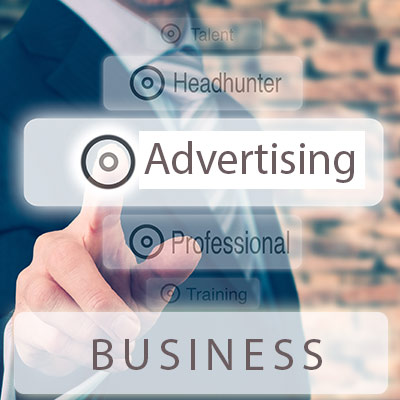 Advertising_BUSINESS
