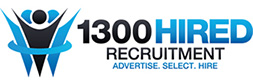 1300Hired