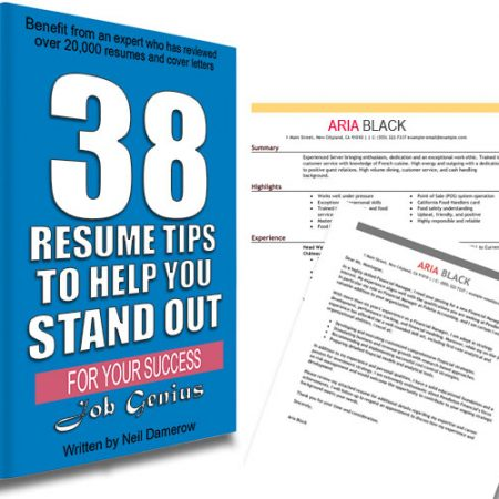 book-cover_resumecoverletter