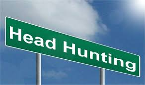 headhunting-headhunters-top-talent-recruiter