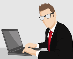 job advertising and marketing