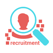 job recruitment agency